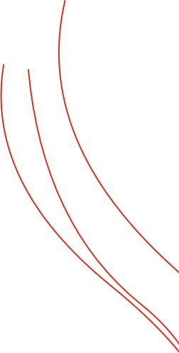 Red String image 2