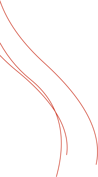 Red String image 1